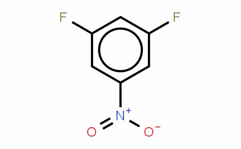 3,5-Difluoronitrobenzene