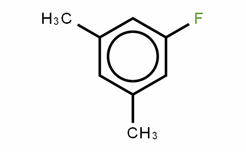 3,5-Dimethylfluorobenzene