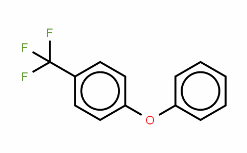 4-(Trifluoromethyl)diphenyl ether
