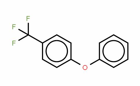 4-(Trifluoromethyl)diphenyl ether