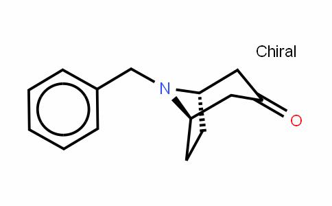 N-苄基托品酮