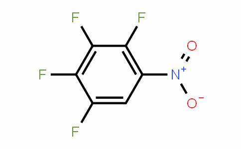 2,3,4,5-四氟硝基苯
