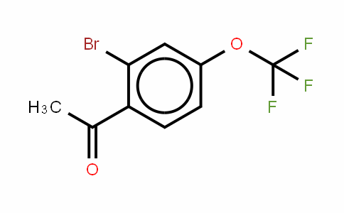 4-(Trifluoromethoxy)iodobenzene