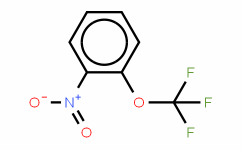 2-(Trifluoromethoxy)nitrobenzene