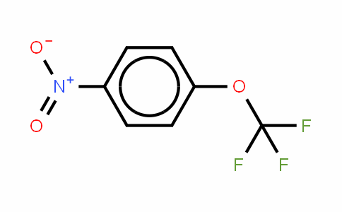 4-(Trifluoromethoxy)nitrobenzene