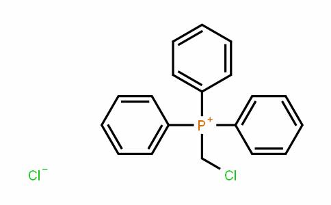 (氯甲基)三苯基氯化磷