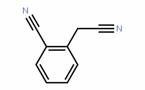 2-Cyanobenzyl cyanide