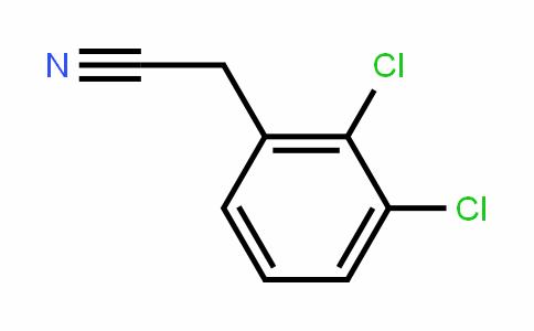 2,3-Dichlorobenzyl cyanide