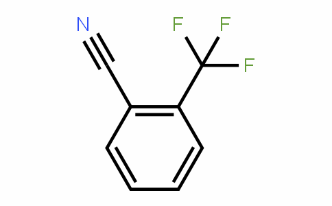 2-(三氟甲基)苯甲腈