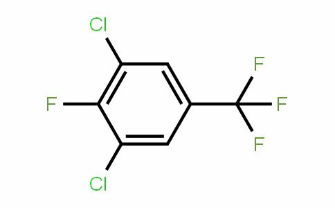 3,5-二氯-4-氟三氟甲苯