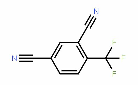 2,4-二氰基三氟甲苯