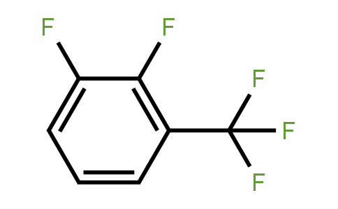 2,3-Difluorobenzotrifluoride