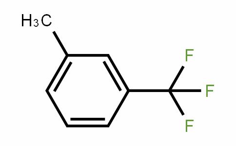 3-甲基三氟甲苯