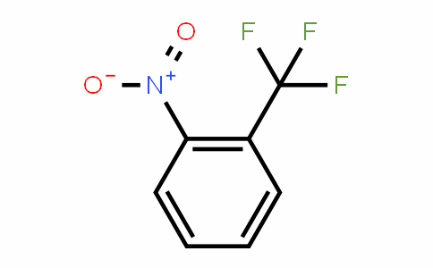 2-Nitrobenzotrifluoride
