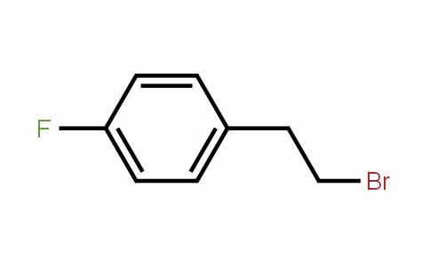 2-(4-氟苯基)乙基溴