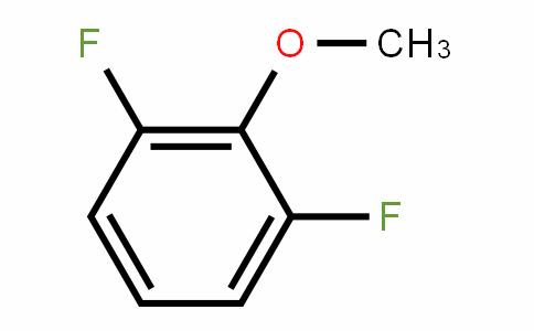 2,6-二氟苯甲醚