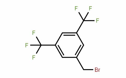 3,5-双(三氟甲基)苄溴