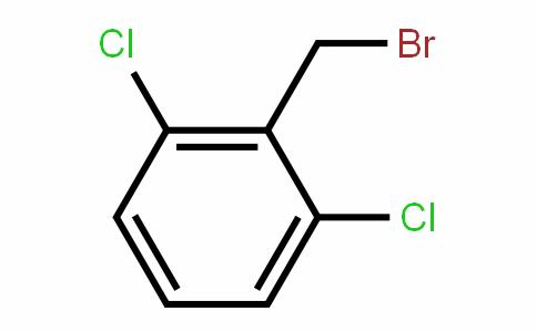 2,6-Dichlorobenzyl bromide