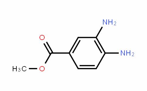 3,4-二氨基苯甲酸甲酯