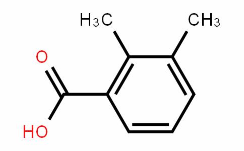 2,3-Dimethylbenzoic acid