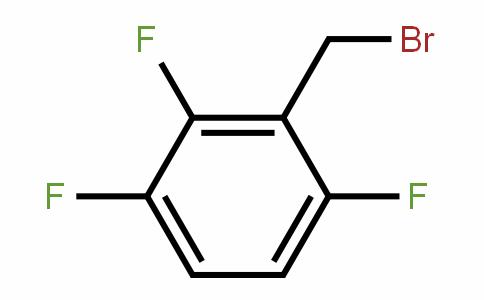 2,3,6-Trifluorobenzyl bromide