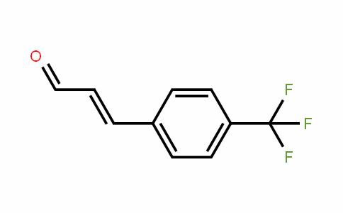 对三氟甲基肉桂醛