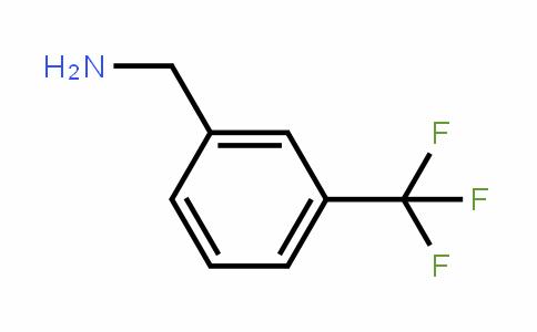 间三氟甲基苄胺