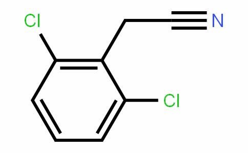 2,6-Dichlorophenylacetonitrile