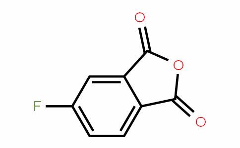 4-氟邻苯二甲酸酐