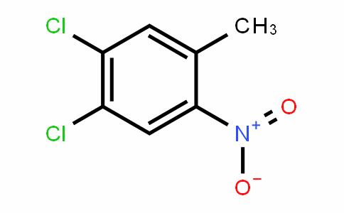 3,4-Dichloro-6-nitrotoluene