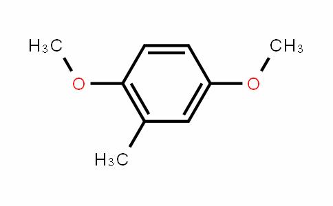 2,5-二甲氧基甲苯