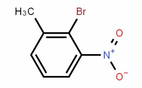2-溴-3-硝基甲苯
