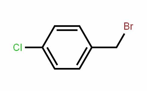4-Chlorobenzyl bromide