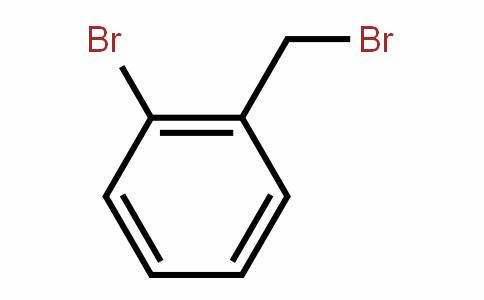 2-溴溴苄