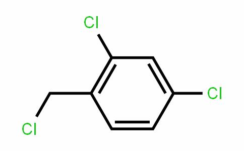 2,4-Dichlorobenzyl chloride