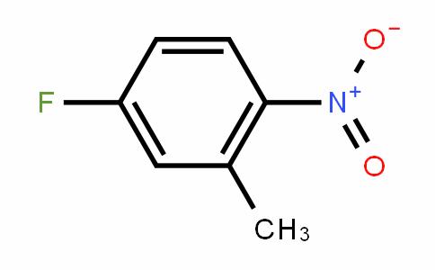 5-氟-2-硝基甲苯