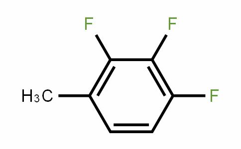 2,3,4-Trifluorotoluene