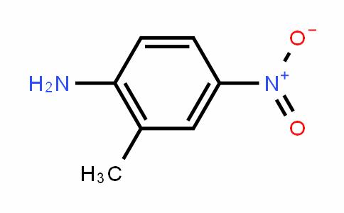 2-Amino-5-nitrotoluene