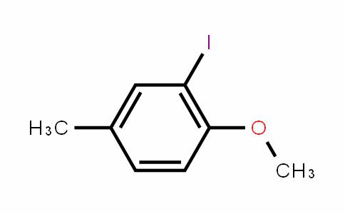 3-碘-4-甲氧基甲苯