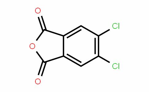 4,5-Dichlorophthalicanhydride