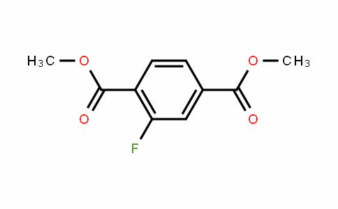 二氟-对苯二酸二甲酯