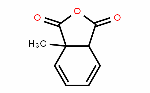 2-Methylphthalicanhydride