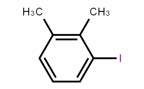 3-碘邻二甲苯