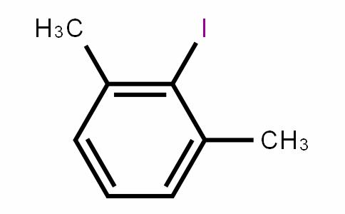 1,3-Dimethyl-2-iodobenzene