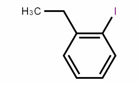 1-Ethyl-2-iodobenzene