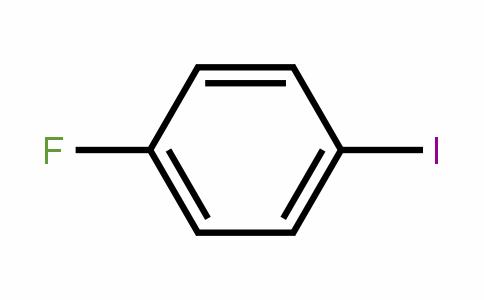 1-Fluoro-4-iodobenzene
