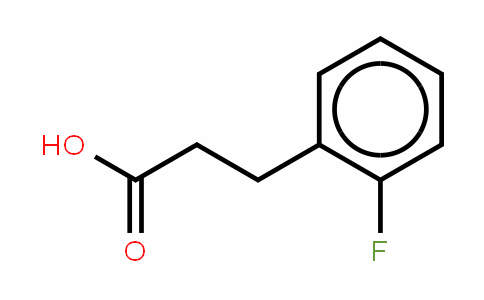2-Fluorophenylpropionic acid