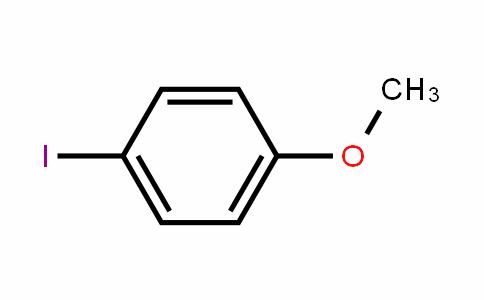 4-碘苯甲醚