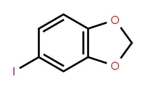 5-Iodo-1,3-benzodioxole