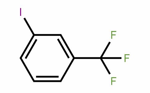 3-碘三氟甲苯